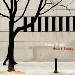 heartbeats_cover