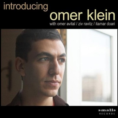 Introducing Omer Klein