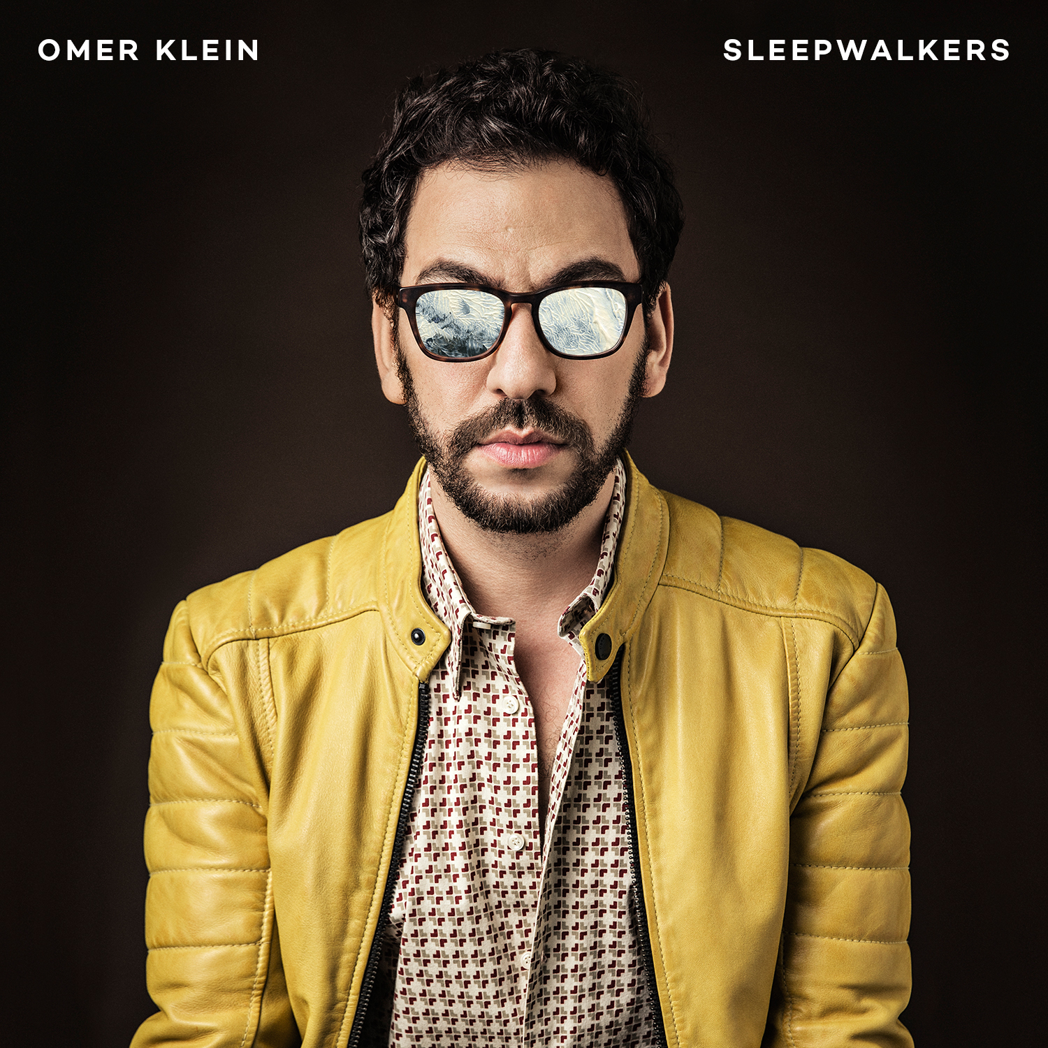 sleepwalkers-cover