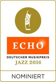 ECHO logo 3